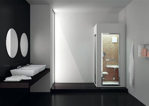 steam-room-pasha-teuco-3.jpg