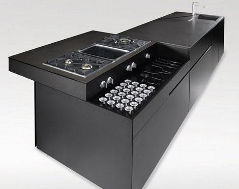 steininger-kitchen-alu-3.jpg