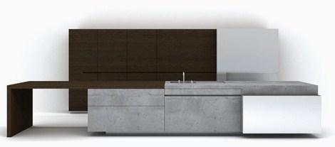steininger-kitchen-concrete-kitchen-1.jpg