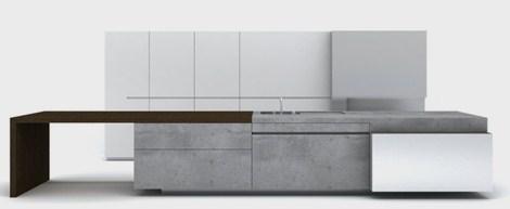 steininger-kitchen-concrete-kitchen-2.jpg
