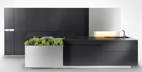 steininger-kitchen-herbal-1.jpg