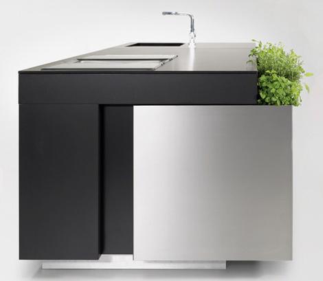 steininger-kitchen-herbal-2.jpg