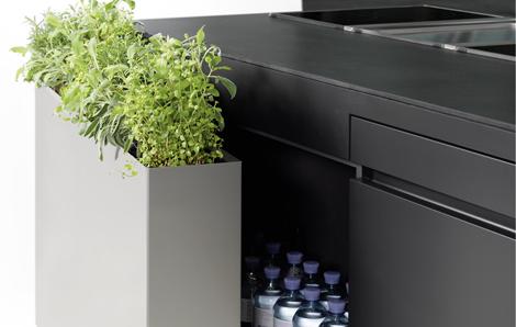 steininger-kitchen-herbal-3.jpg