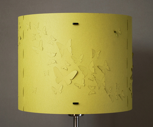 stellavie-butterfly-lampshades-5.jpg