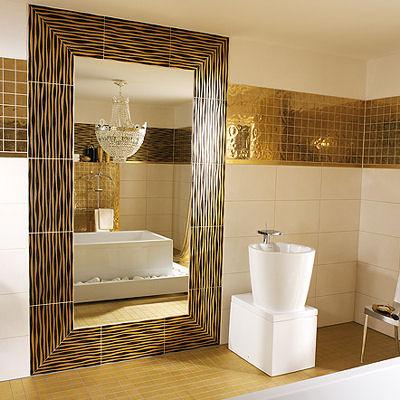 steuler-fliesen-colonial-gold-mirror-frame.jpg