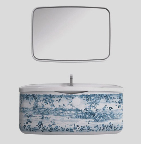 stocco-decorative-vanities-metamorphosis-5.jpg