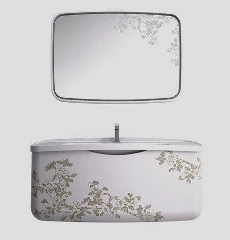 stocco-decorative-vanities-metamorphosis-6.jpg