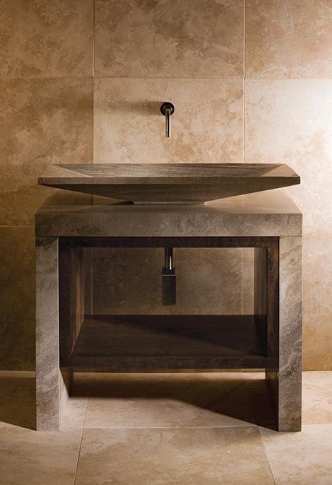 stone-forest-siena-marble-bathroom-suite-10.jpg