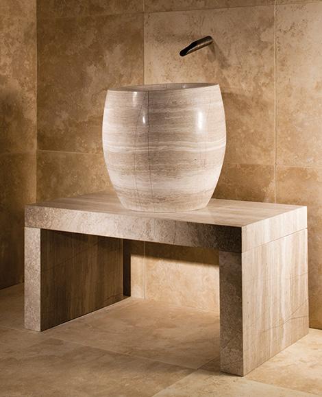 stone-forest-siena-marble-bathroom-suite-3.jpg