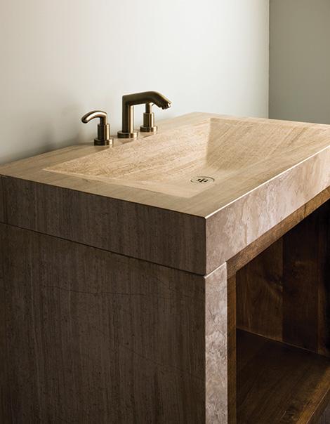 stone-forest-siena-marble-bathroom-suite-6.jpg