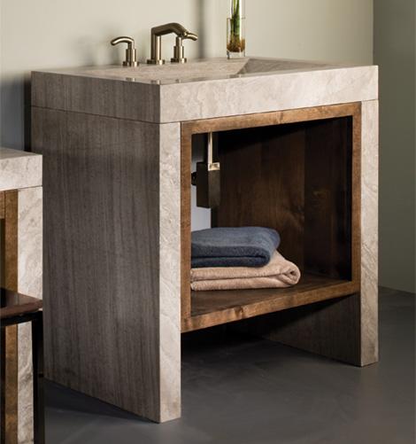 stone-forest-siena-marble-bathroom-suite-7.jpg