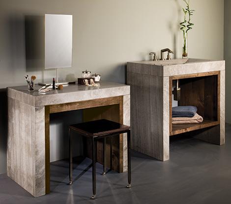 stone-forest-siena-marble-bathroom-suite-8.jpg