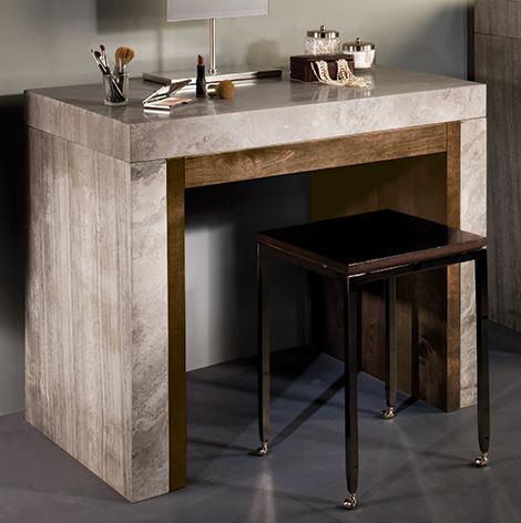 stone-forest-siena-marble-bathroom-suite-9.jpg