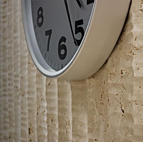 stone-walls-detail-lithos-design.jpg