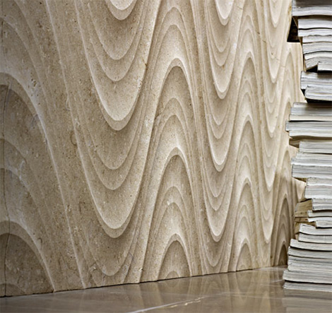 stone-walls-lithos-design.jpg