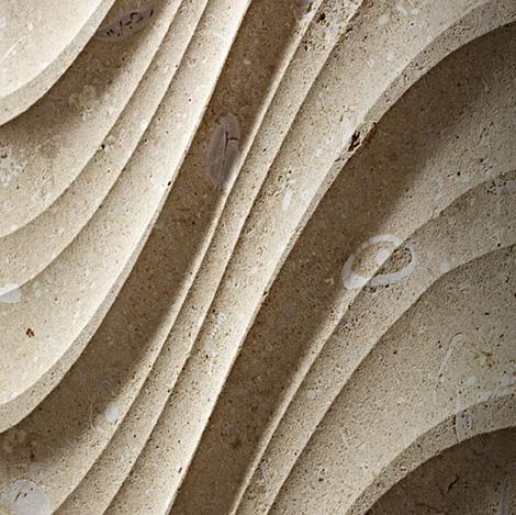 stone-walls-up-close-lithos-design.jpg