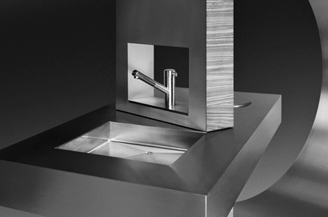 stratocucine-kitchen-eclettica-2.jpg