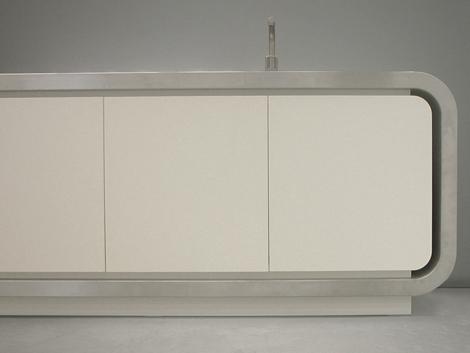 stratocucine-kitchen-flex-1-3.jpg