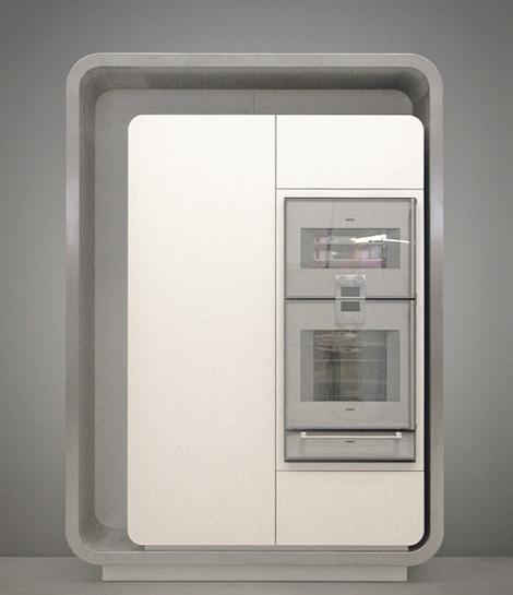 stratocucine-kitchen-flex-1-4.jpg