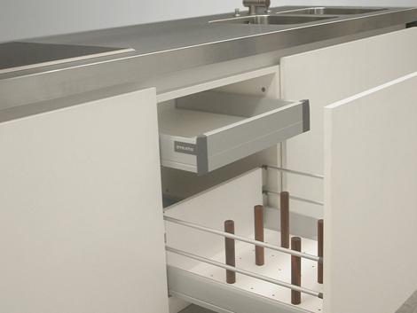 stratocucine-kitchen-flex-1-5.jpg