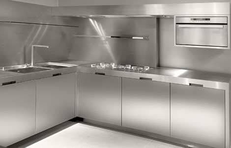stratocucine-kitchen-non-plus-ultra-4.jpg