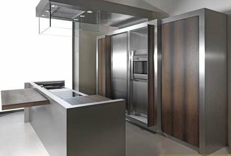 stratocucine kitchen strato 031 2