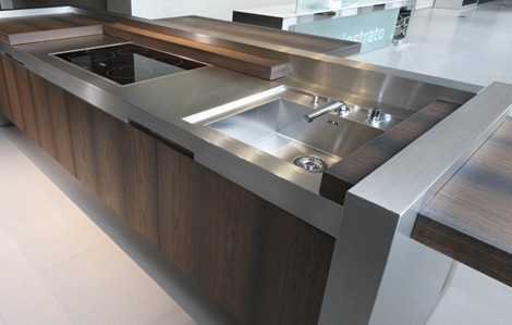 stratocucine kitchen strato 031 3