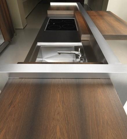 stratocucine kitchen strato 031 5