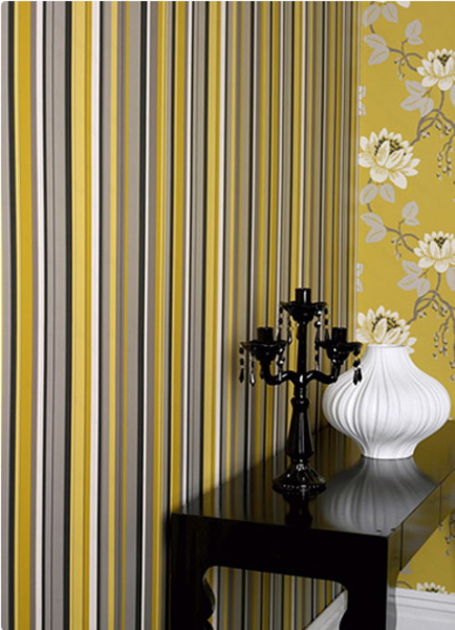 stripe-wallpaper-for-walls-tapeten-agentur-4.jpg