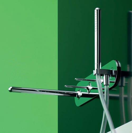 strubinetterie-faucet-fluid-2.jpg