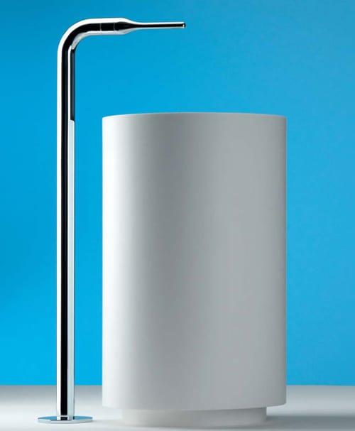 strubinetterie-faucet-fluid-5.jpg
