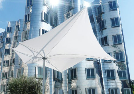 structurelab-exzentro-umbrella-s-1.jpg