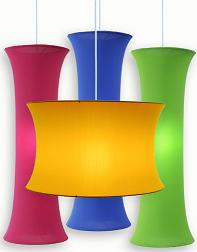 studio%20lilica swingers lights Swingers Lights from Studio Lilica