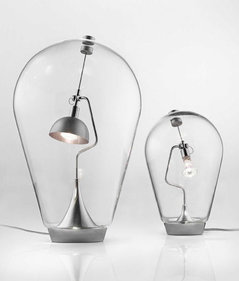 studio-italia-blow-table-lamp.jpg