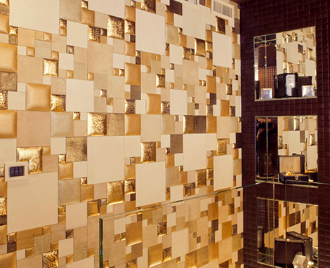 studioart-wall-panels-leatherwall-1.jpg