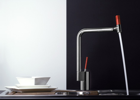 stylish-kitchen-faucets-webert-360-3.jpg