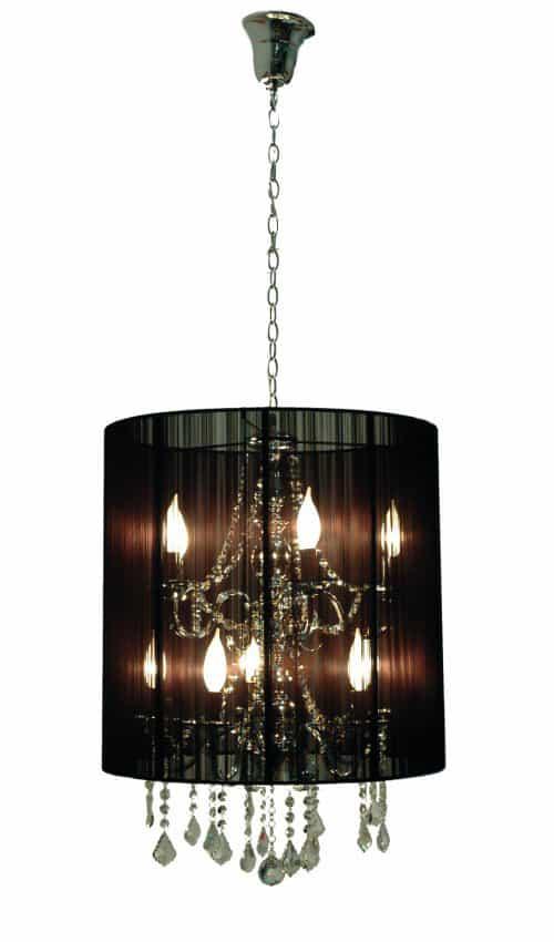 stylish-modern-chandelier-baroque-ceiling-light-modani-1.jpg