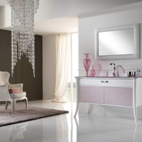 Stylish Vanities by Nea – Amelie