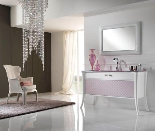 Stylish Vanities By Nea U2013 Amelie
