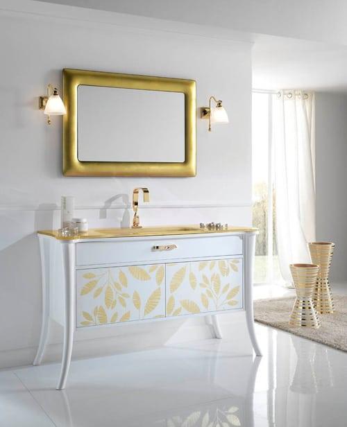 stylish-vanities-nea-amelie-3.jpg