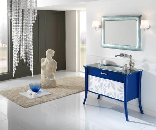 stylish-vanities-nea-amelie-5.jpg