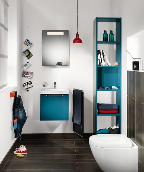 subway-20-bathroom-furniture-collection-villeroy-boch-2.jpg