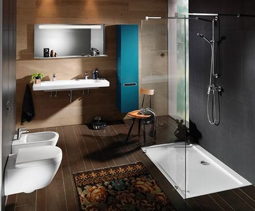subway 2 0 bathroom furniture collection by villeroy boch. Black Bedroom Furniture Sets. Home Design Ideas
