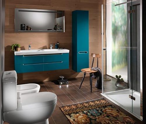 subway-20-bathroom-furniture-collection-villeroy-boch-4.jpg