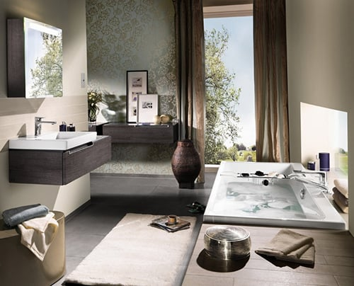 subway-20-bathroom-furniture-collection-villeroy-boch-5.jpg