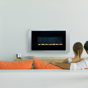 Flame Effect Gas Fires from Superior Fires