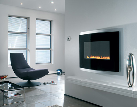 superior gas fires 2
