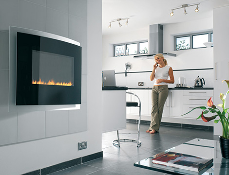 superior gas fires 3
