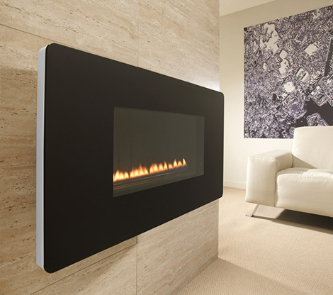 superior gas fires 6 Flame Effect Gas Fires from Superior Fires