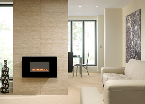 superior gas fires 7